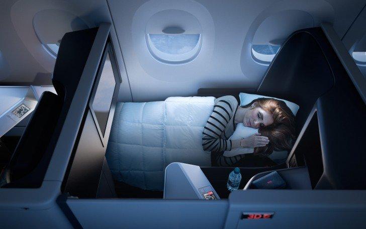 delta-cabin2-e1471353651853