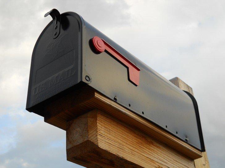 mailbox-005