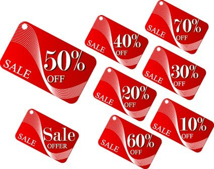 Gift-cards-discount-vector-1
