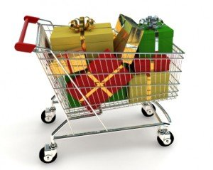 holiday-shopping-tips-from-celebrities