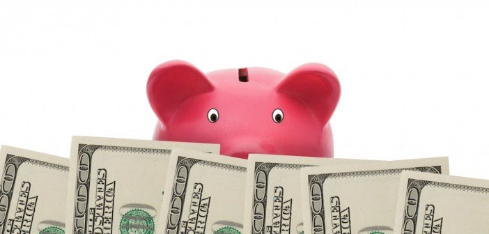 Manage Finances Featured Image