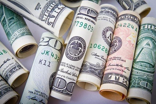 Save Money While Shopping Online: Cashback Webstes - Loan Pride