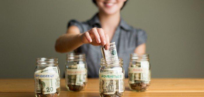 Millennial Savings Featured Image