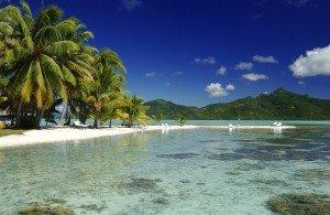 Plage-de-Tahiti-2