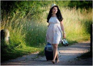 Smart Traveler 1