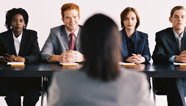 Top 4 Interview Tips for Job Seekers Loan Pride Job Tips