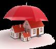Home-Insurance_zrfnmx