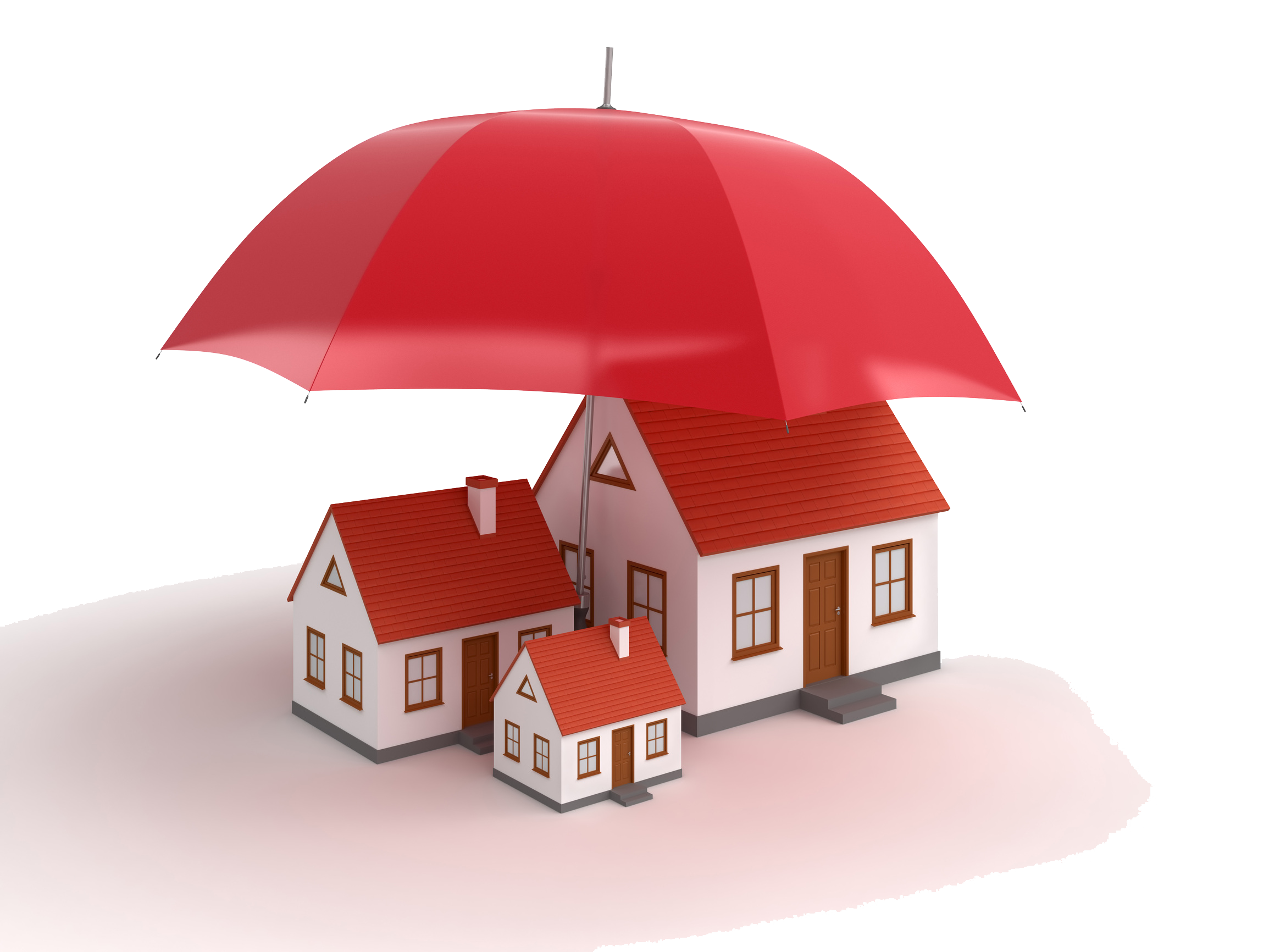 5 tips on how to minimize your home insurance premiums loan pride