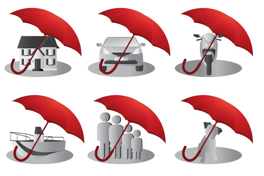 5 ways in which insurance can save your life in the future loan