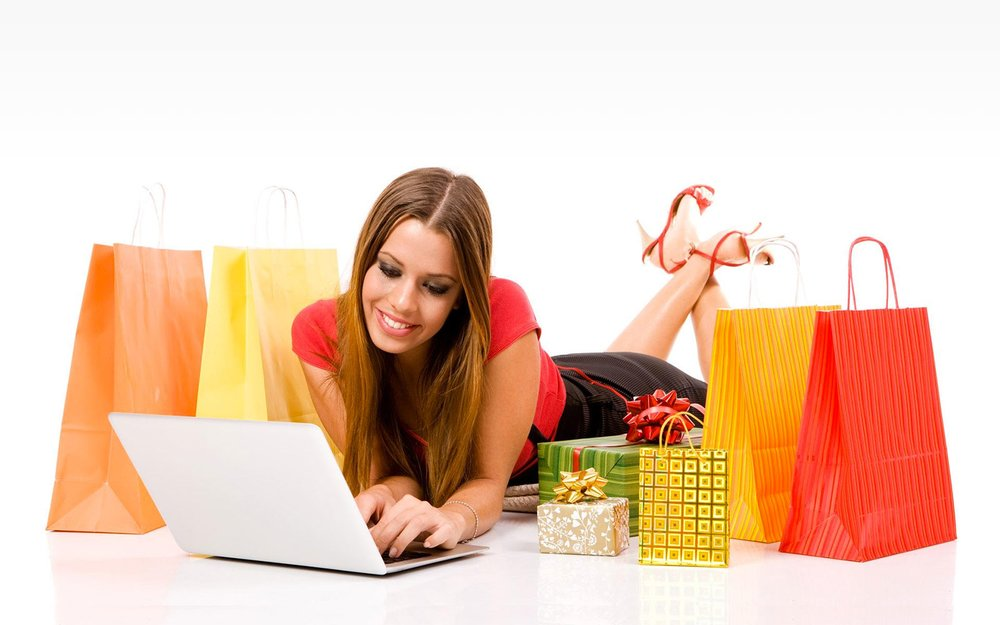 Do you buy clothes online? 86