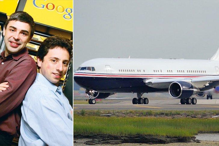page-brin-Boeing-767-200.jpg