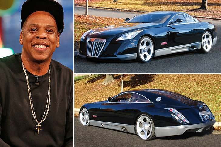 27 jaw dropping celebrity cars we hope they have a really good car insurance page 29 of 265. Black Bedroom Furniture Sets. Home Design Ideas