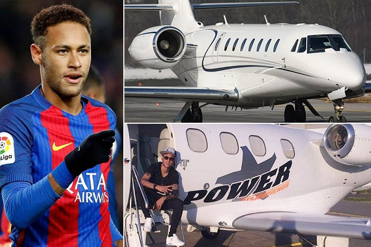 Neymar-JY.jpg