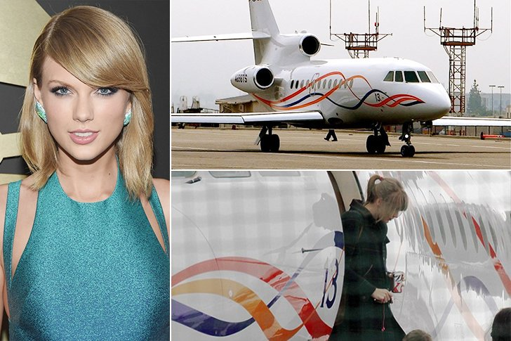 Taylor-Swift-JY.jpg