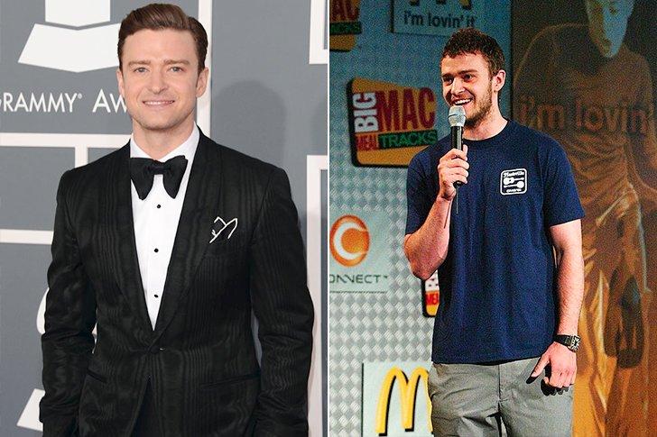 Celebrity Endorsements: 4 Ways to Land Famous Fans | Inc.com