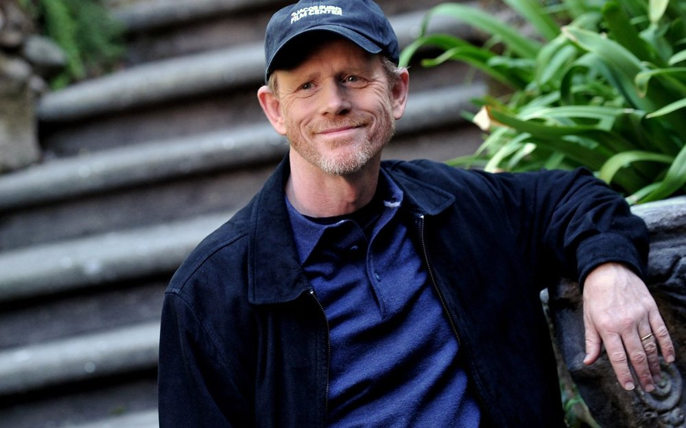 Ron Howard Directed Several Blockbuster Movies Such as Apollo 13, Da Vinci Code, Angels and Demons, and Inferno