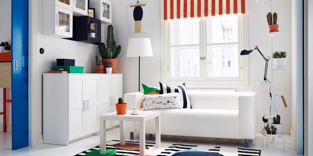 IKEA'S Bestselling Furniture Products