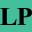 Loan Pride's Company logo