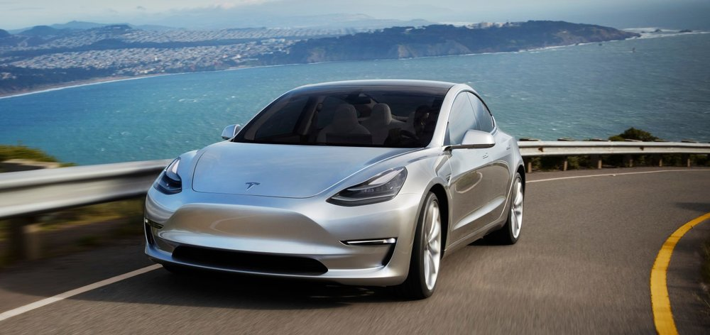 More and more investors doubt whether or not Tesla can still revert back its demand and profit this year.