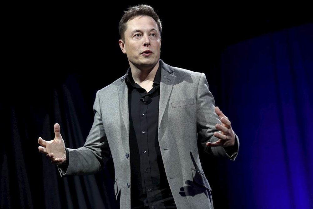 According to Tesla CEO Elon Musk, they have an insane high-demand for Tesla Model 3S.