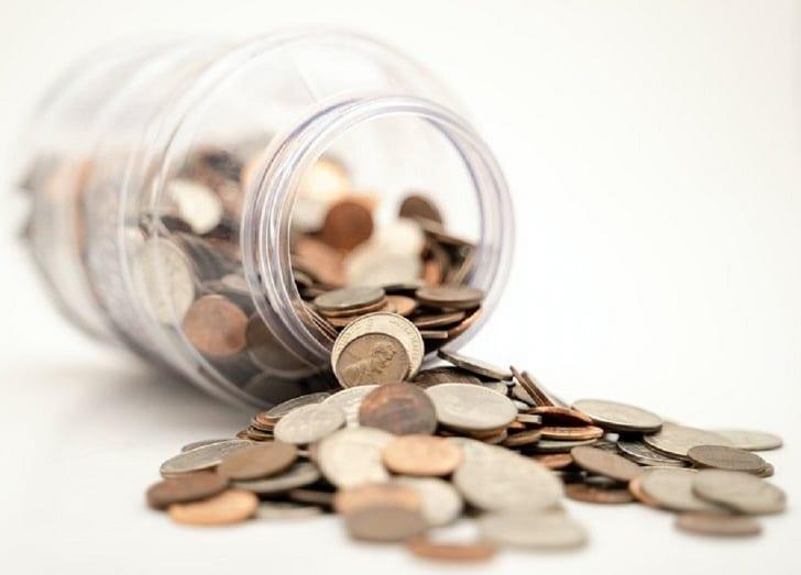 finance-protection-corona-2